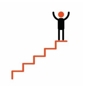 Alternative Steps