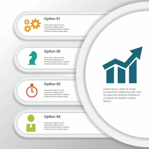 Statistics Pic with Options