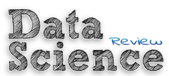 Data Science Review