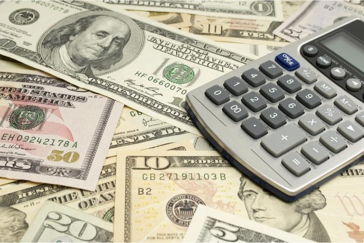 Price Calculator