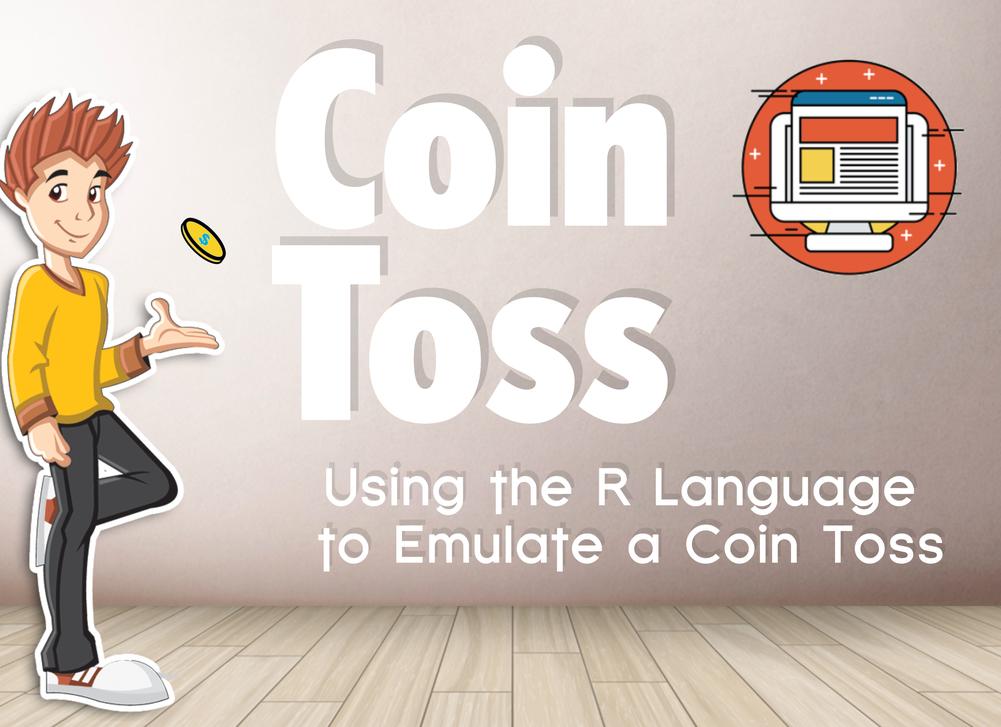 Coin Toss Main