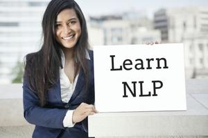 Learn NLP